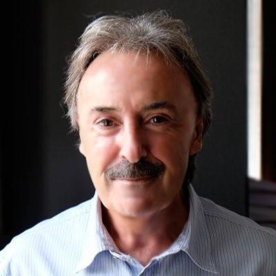 Psicologo Dott. Luciano Marchet